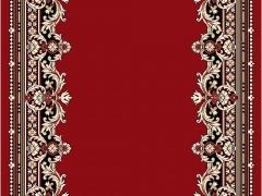 Красная дорожка (Кремлёвская) 5м
