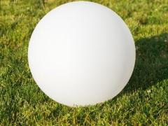 Светящийся шар ( <strong>краснодар</strong> диаметр 50 см.)